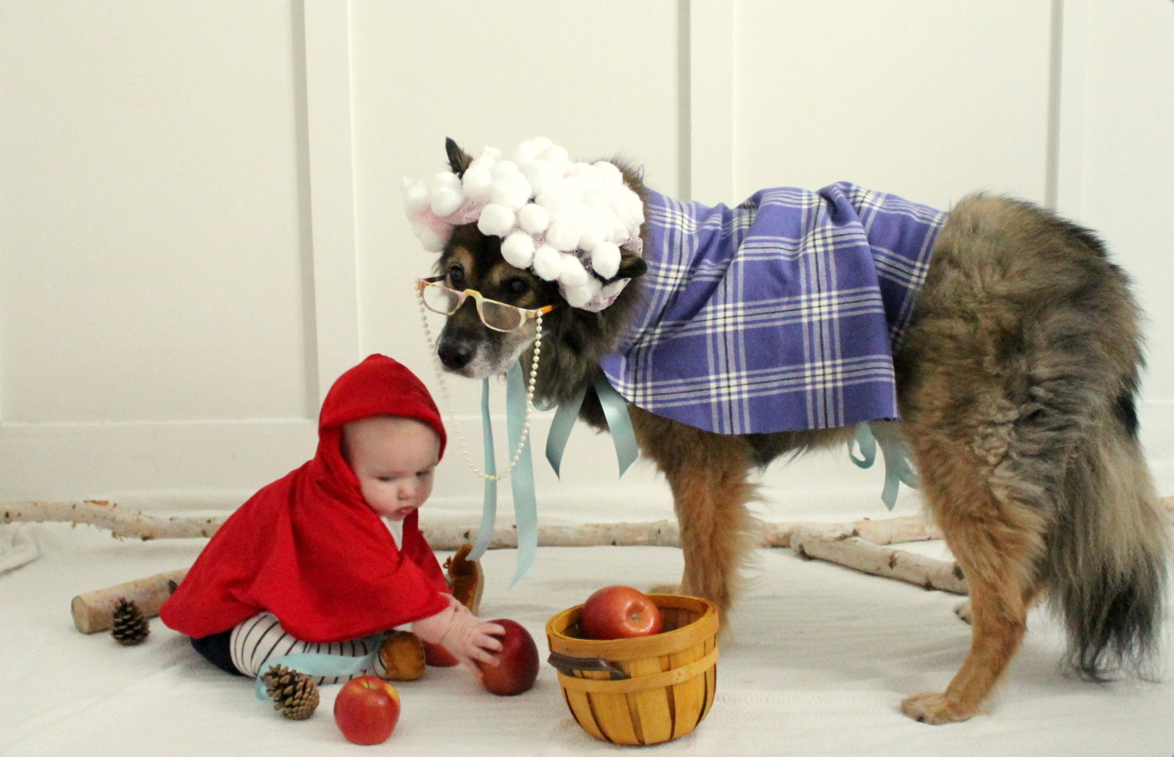 FFW_10-22-15_dog-and-kid-costumes