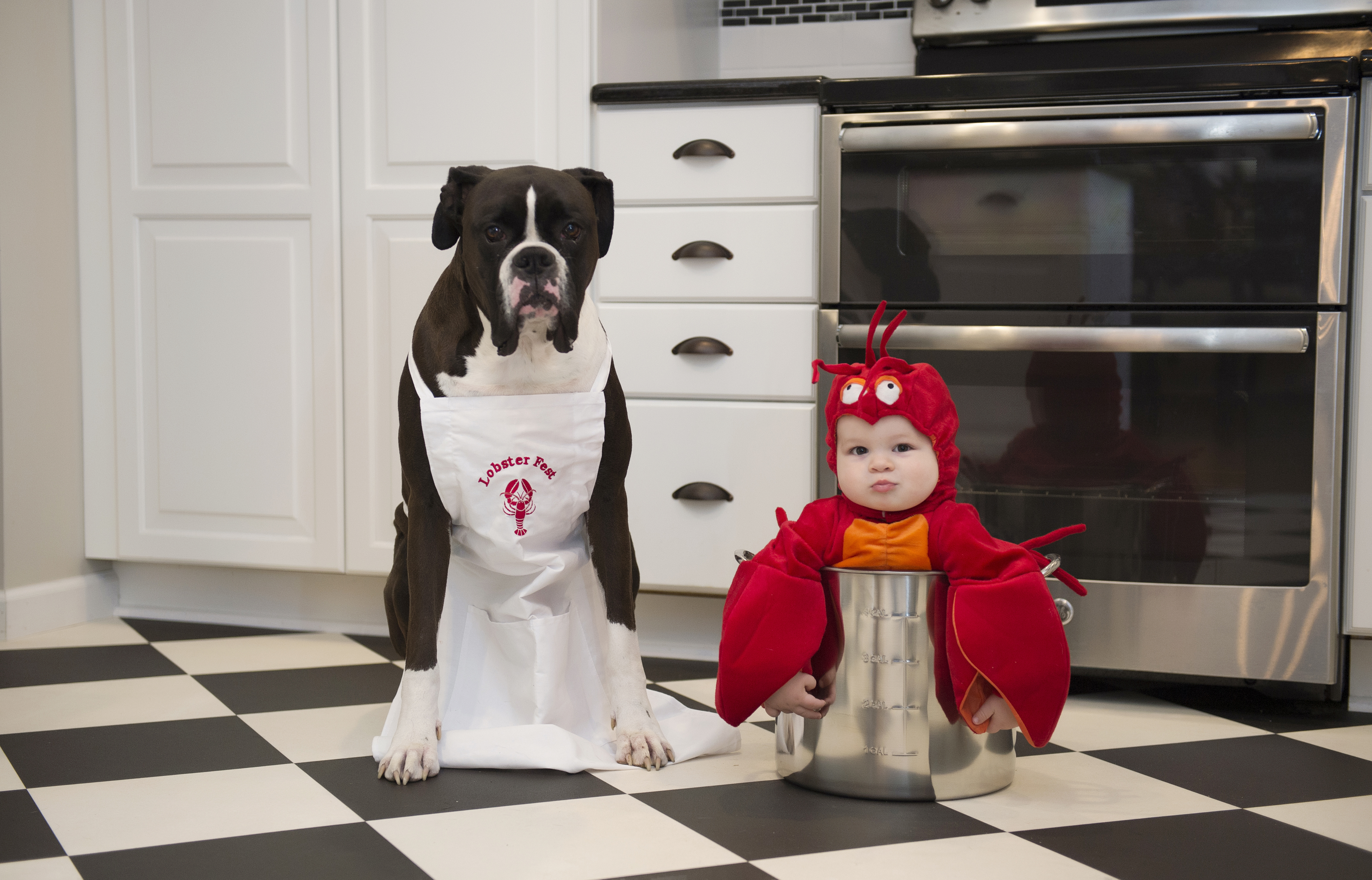 FFW_10-22-15_dog-and-kid-costumes2