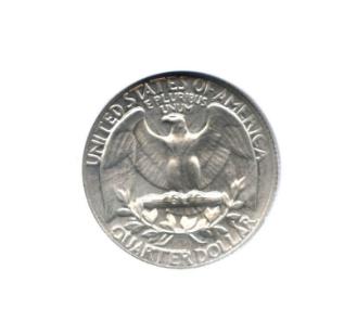 1970 quarter