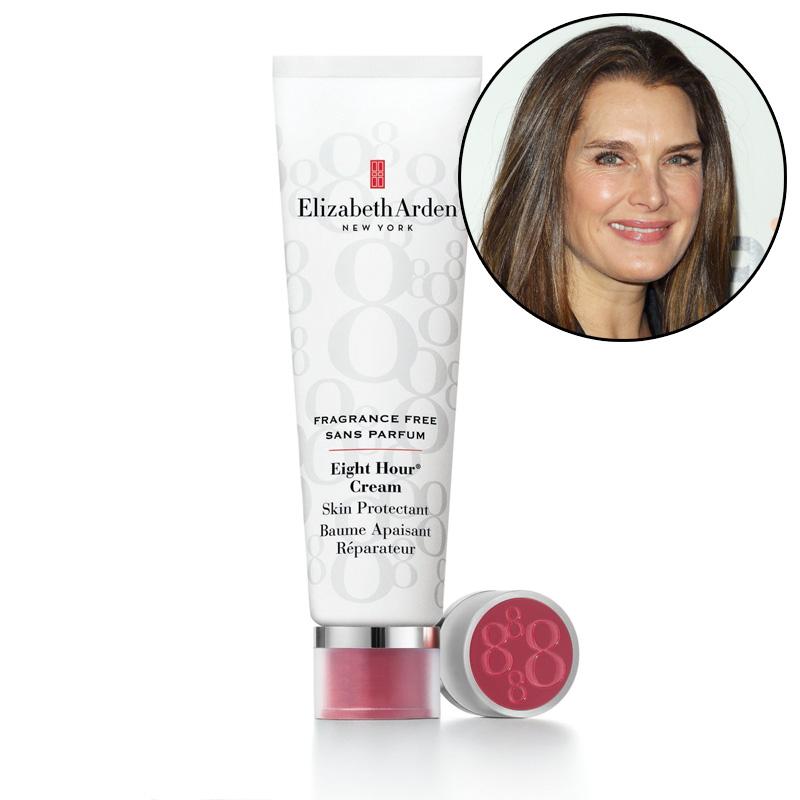 Elizabeth Arden Skin Protectant