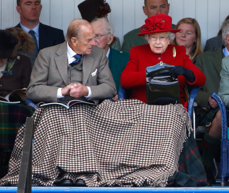 Queen-Elizabeth-Purse
