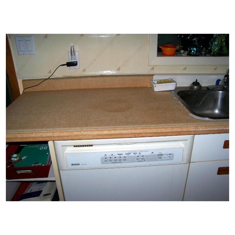 Sell Used Kitchen Appliances And Make Big Bucks