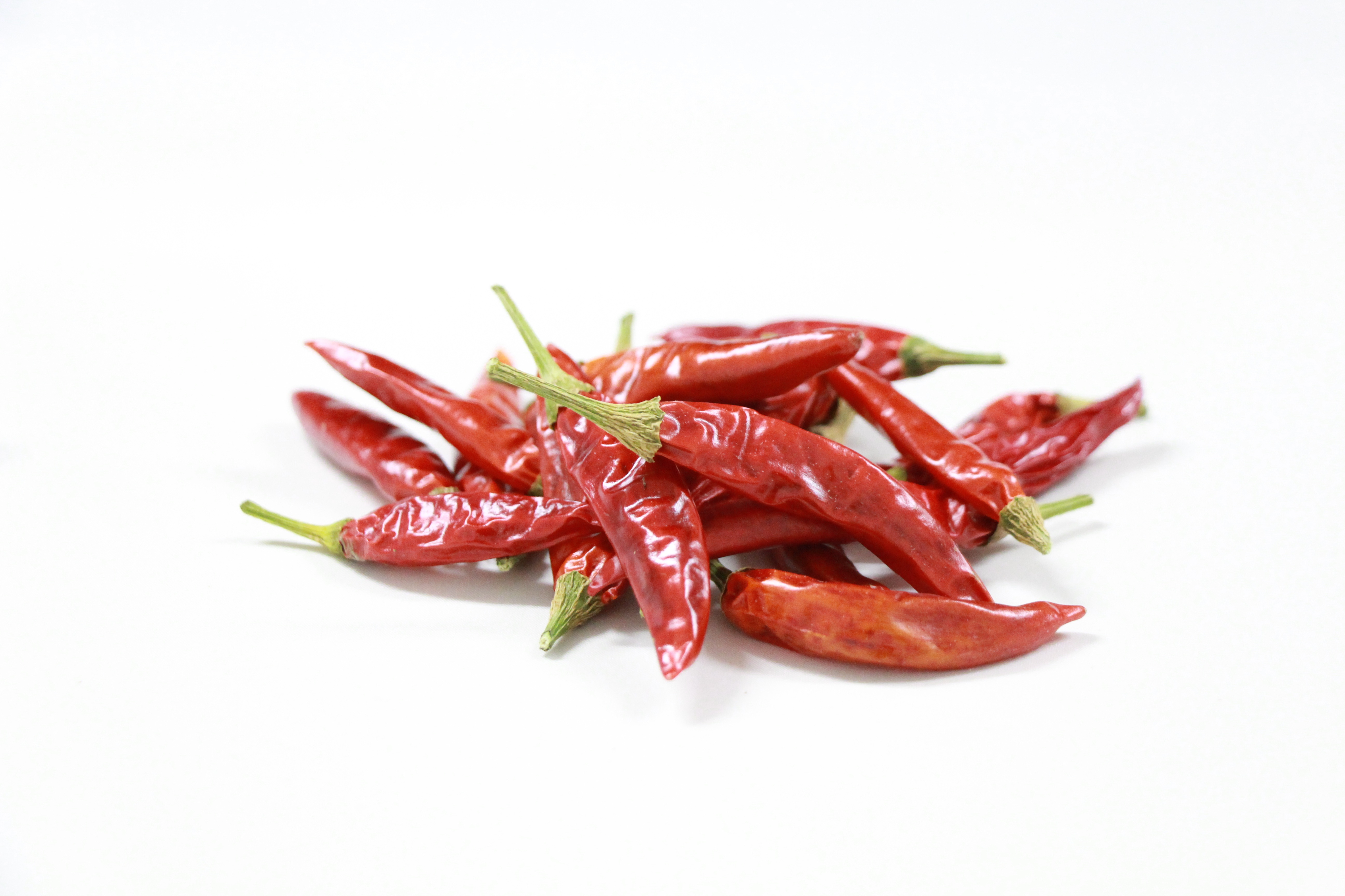 are chili peppers a natural pain reliever?