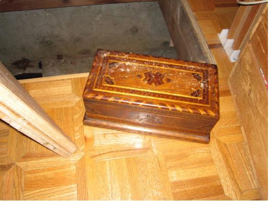 trap-door-4
