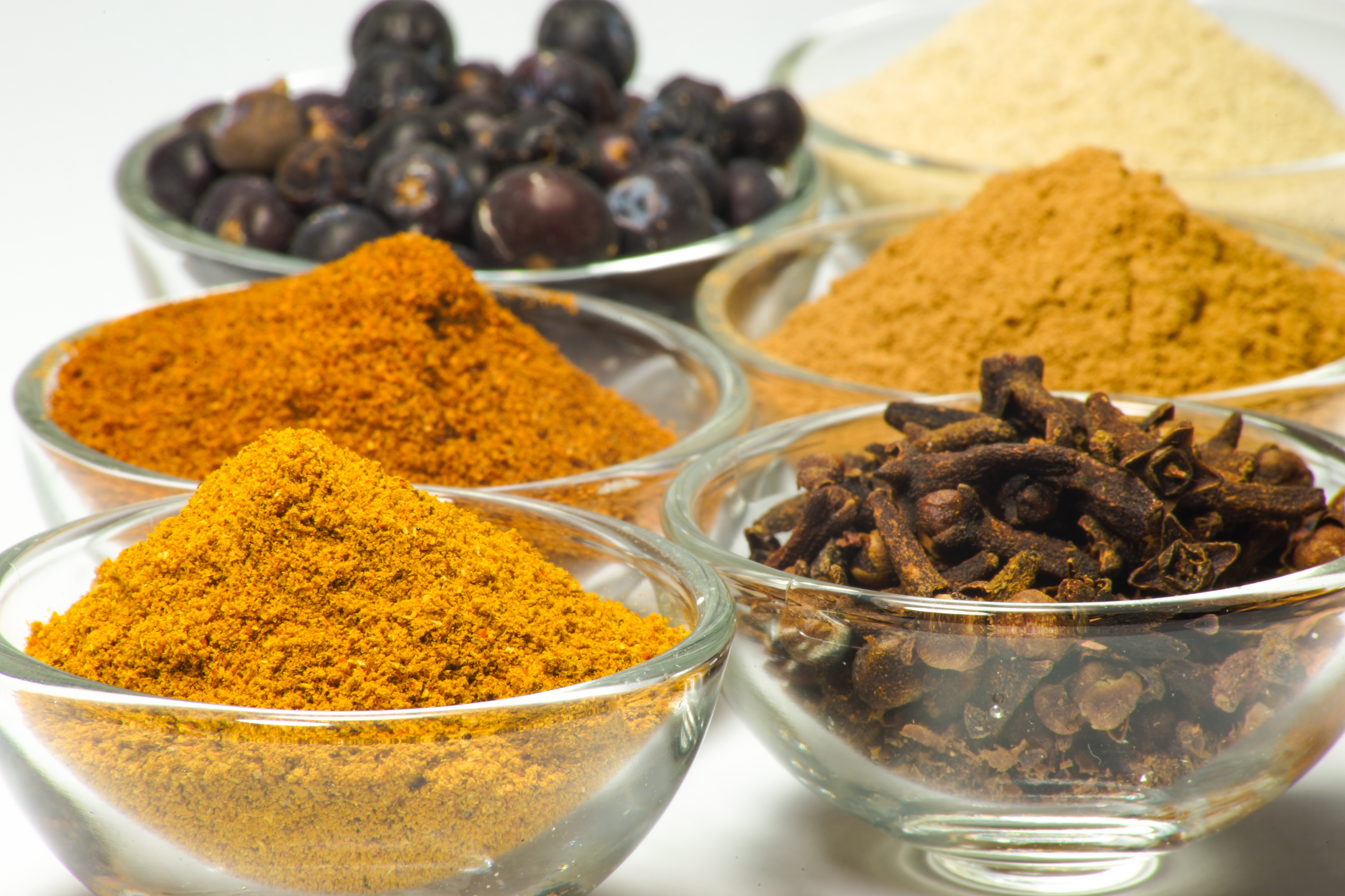 is turmeric a natural pain reliever?