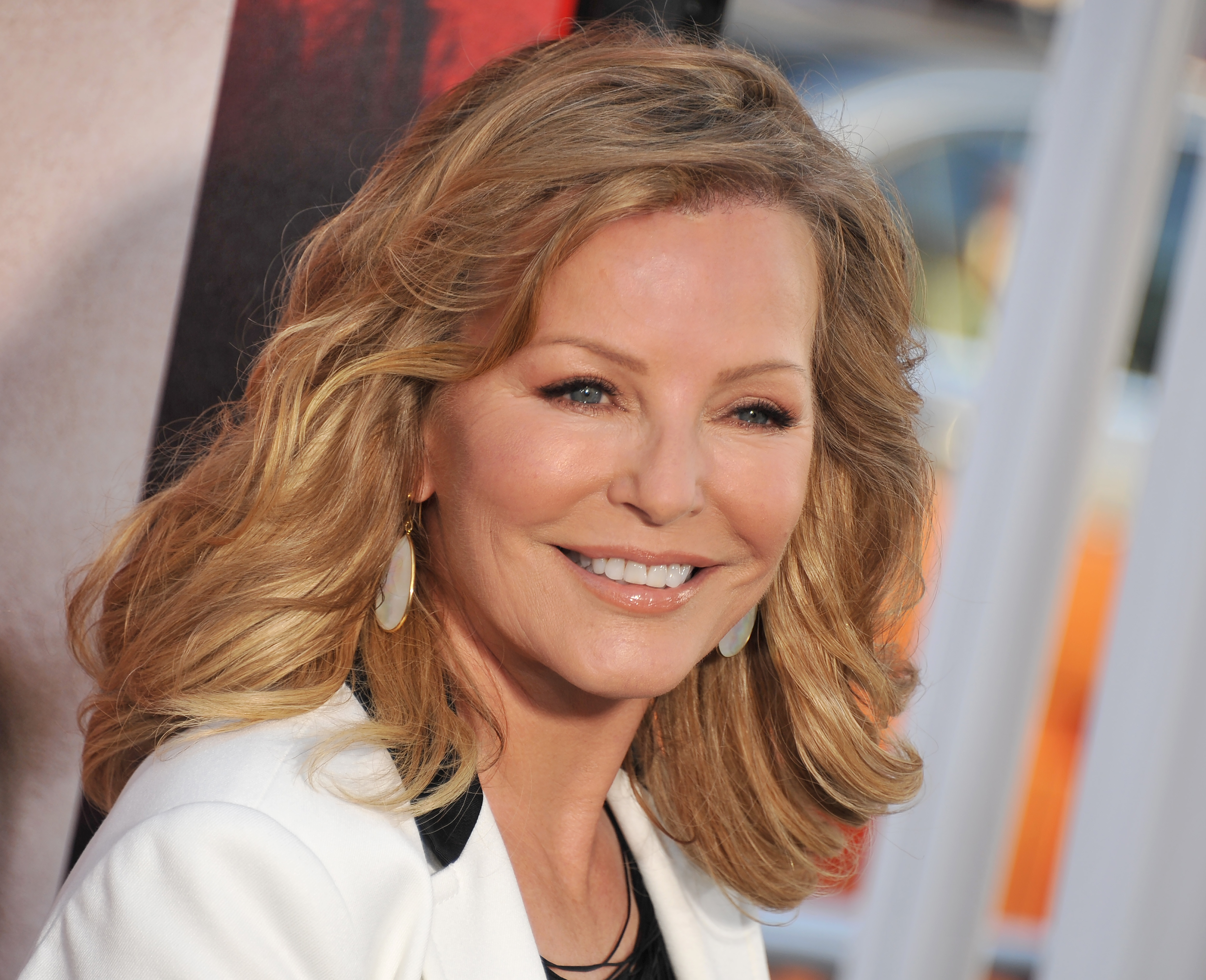 cheryl ladd getty original