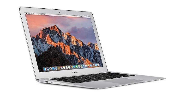 mac_airbook_laptop