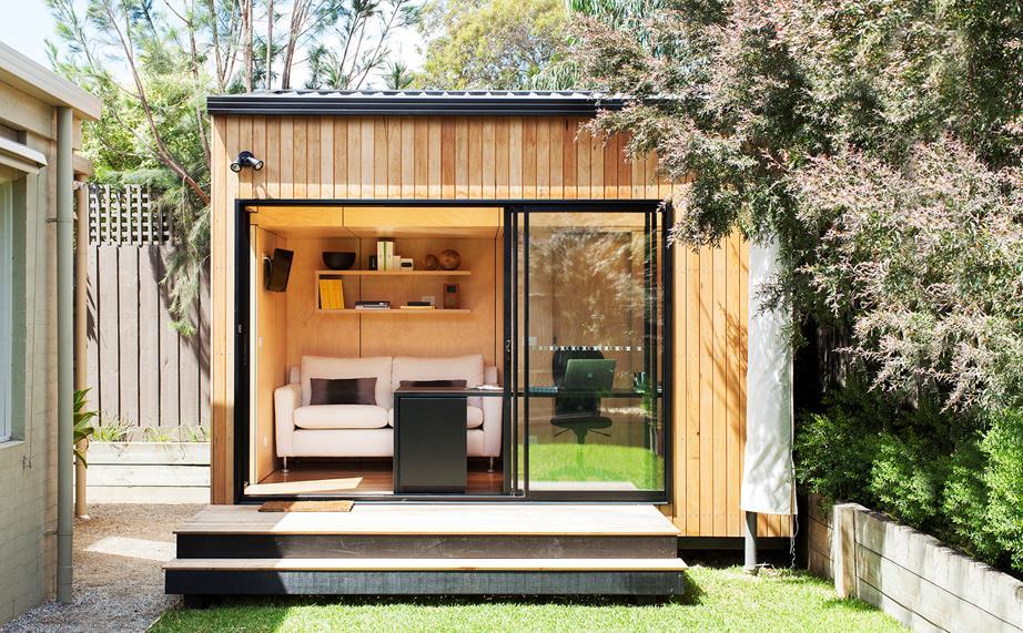 backyard studio 5