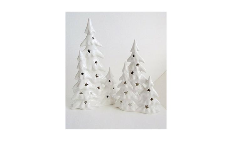 Best Ceramic Christmas Tree 10