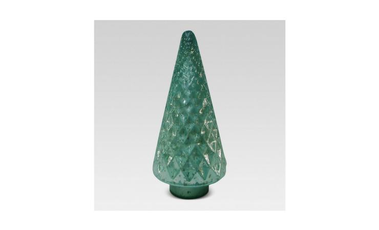 Best Ceramic Christmas Tree 12