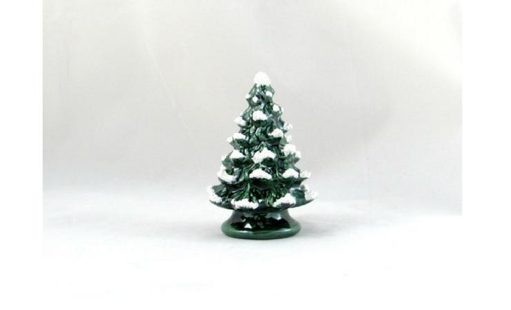 Best Ceramic Christmas Tree 6