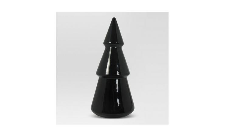 Best Ceramic Christmas Tree 9