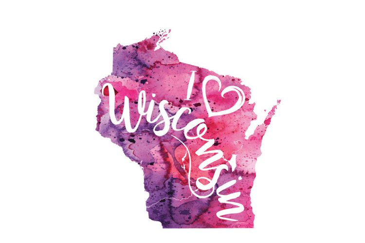 Caring City: Wisconsin