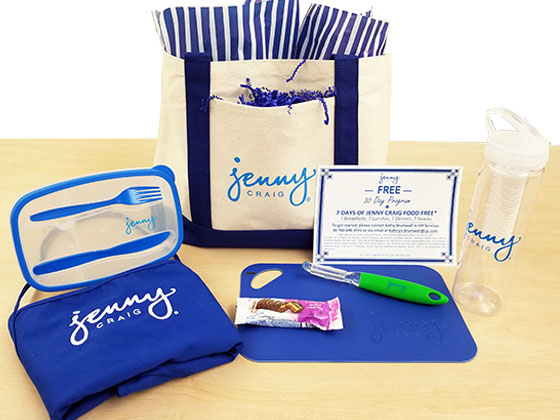 jenny-craig-giveaway