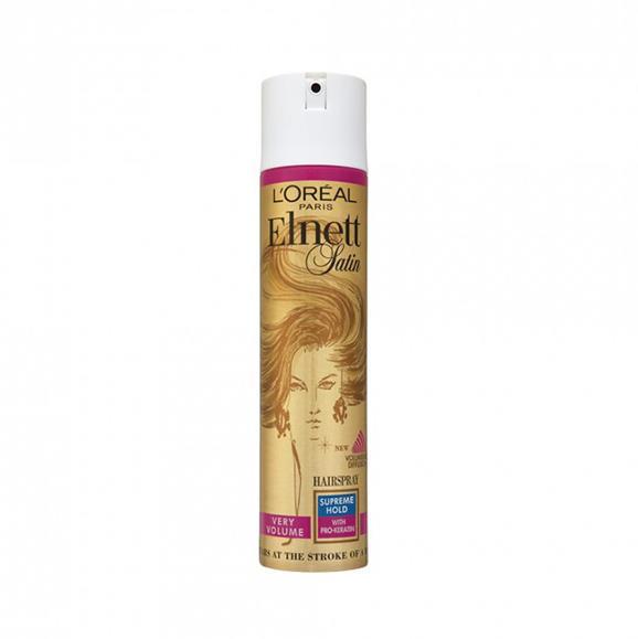 kates hairspray