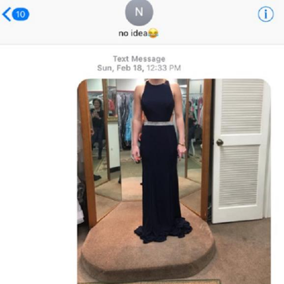 wrong-number-dress