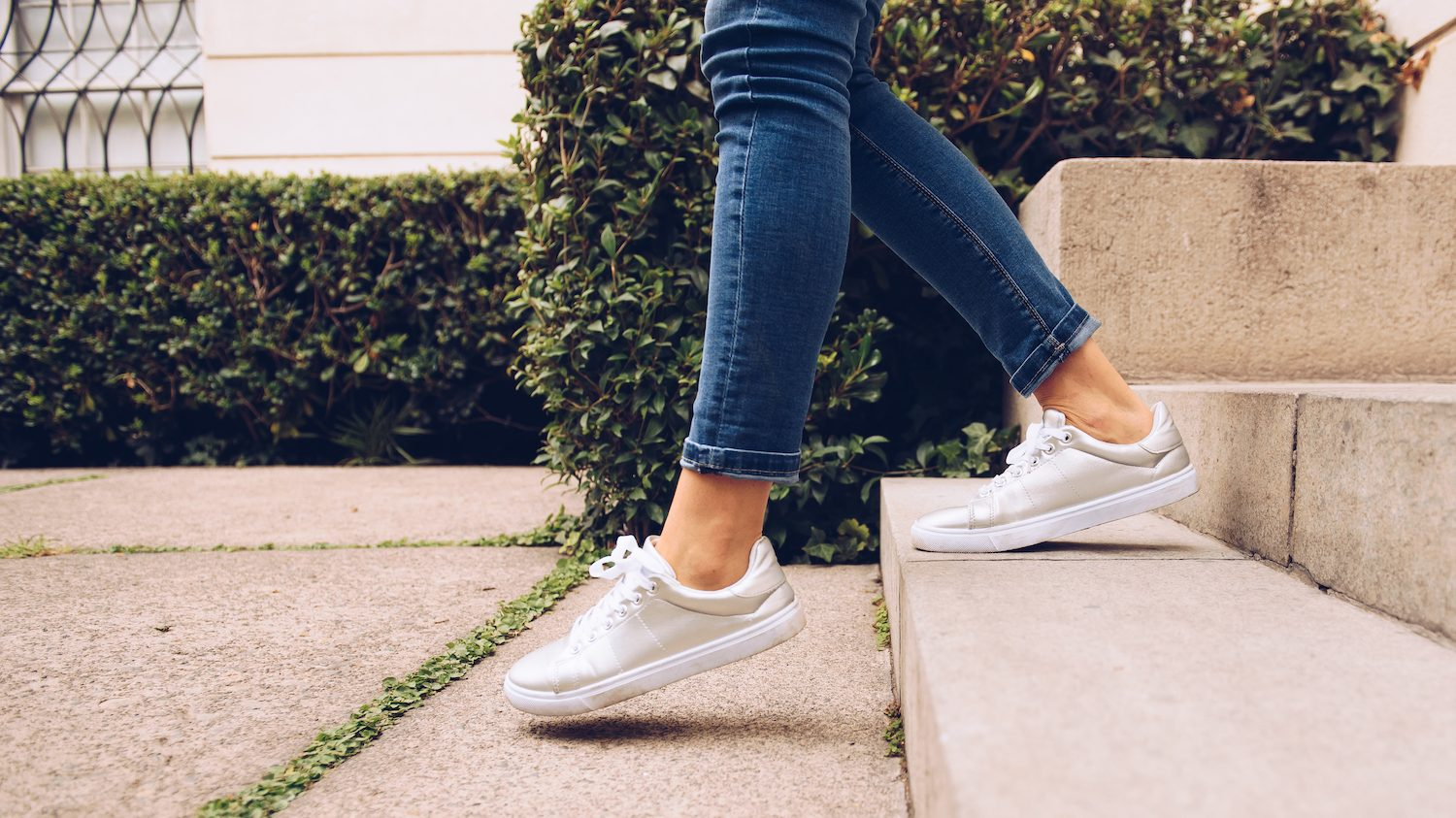 The Most Comfortable Shoes for Women