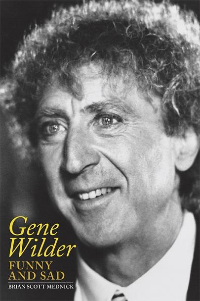 gene-wilder-book
