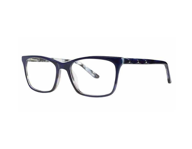 square glasses frames
