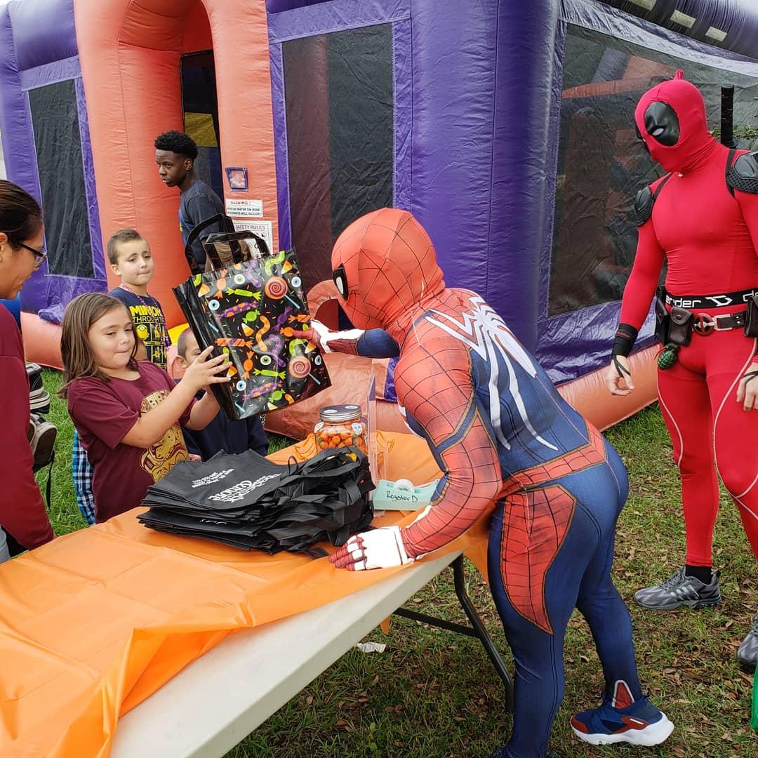 florida-man-gives-away-halloween-costumes-palatka-florida