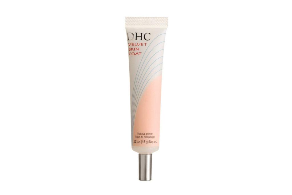 Best Primer For Mature Skin Face 13
