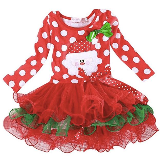 Baby Christmas Onesie Santas Favorite  outfit-First Christmas Outfit-Babys First Christmas Outfit-Holiday Outfit-Baby Christmas Outfit