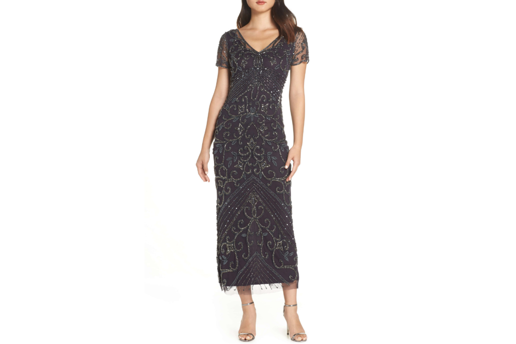 16 Of Best New Year S Eve Dresses For Women Over 50