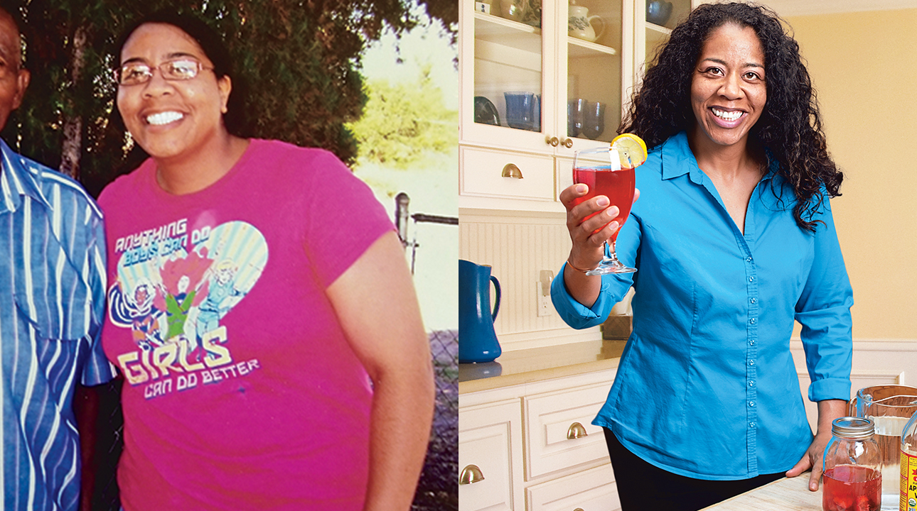 acv-detox-jj-smith-before-and-after-pictures