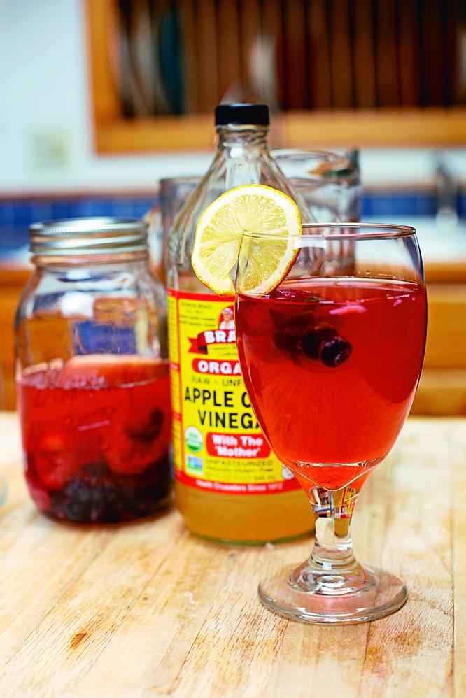 braggs-apple-cider-vinegar-detox-recipe