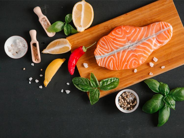paleo diet to heal thyroid