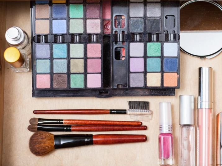 Where To Donate Gently Makeup