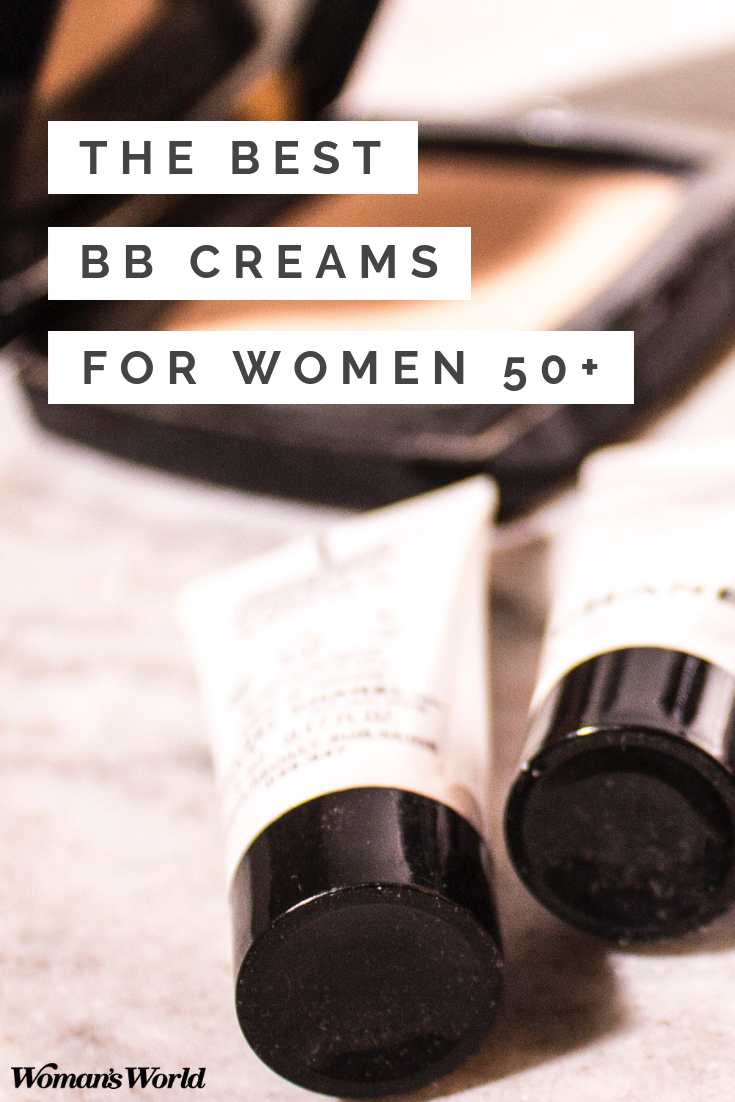 25 Best BB Creams for a Radiant Glow