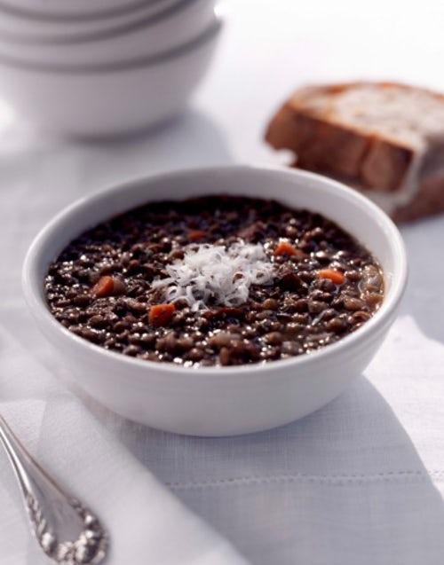 black beans for weightloss
