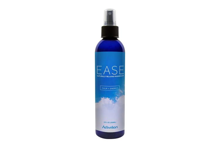 best magnesium oil for shoulder pain