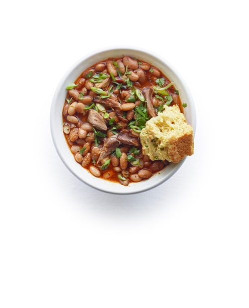 pinto beans weightloss