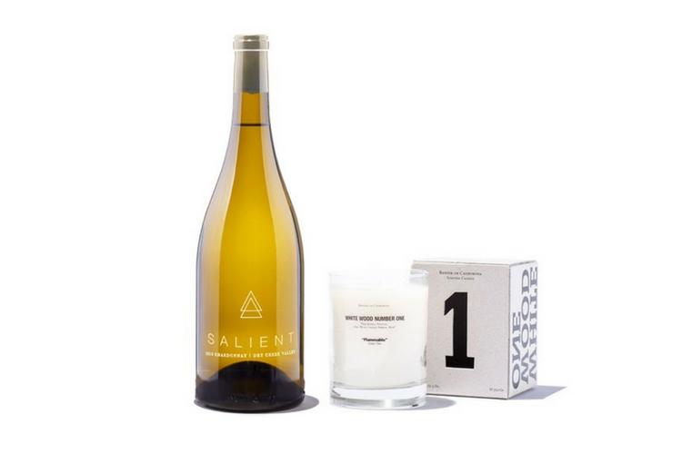 Winc Wine Chardonnay