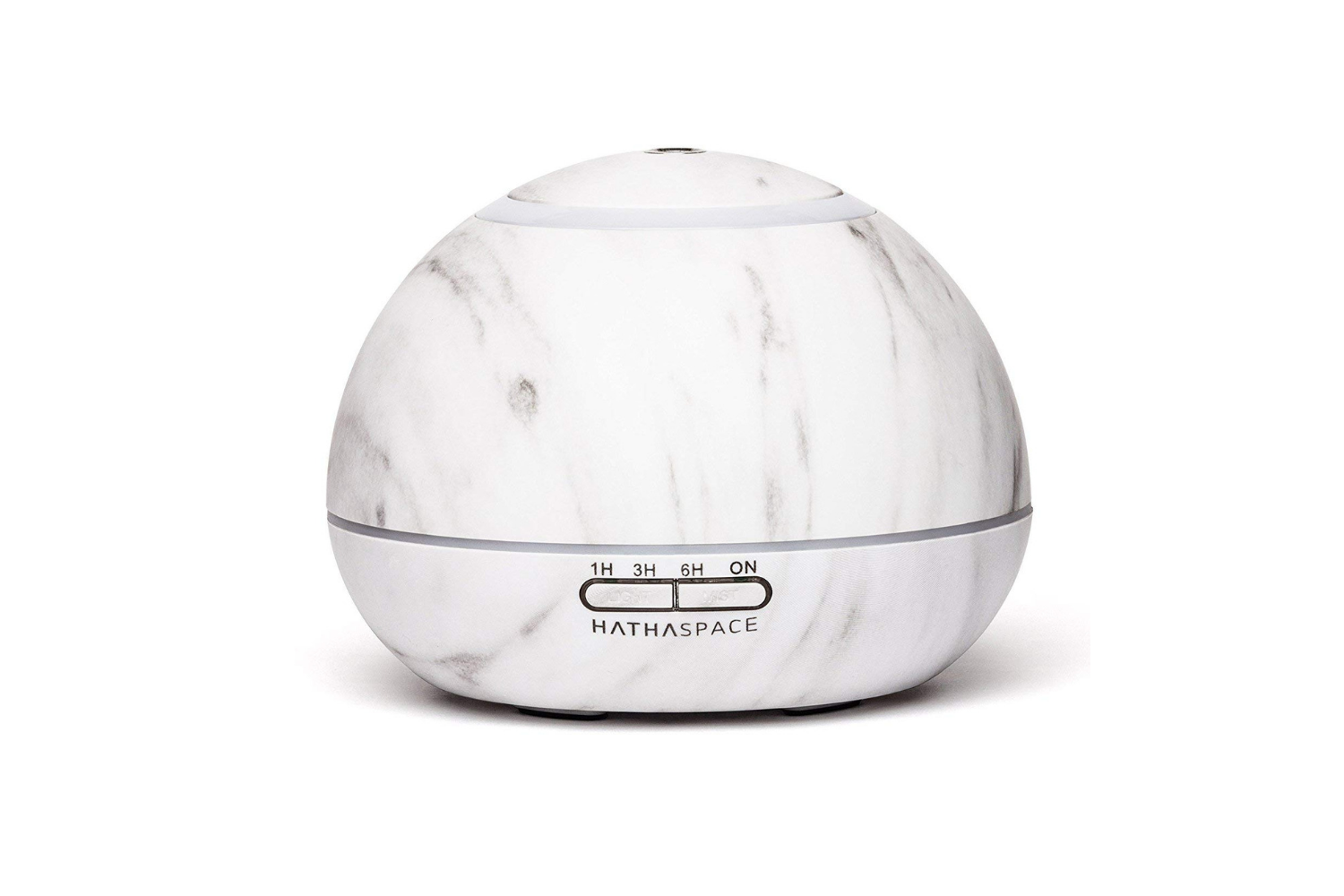 Marble Essential Oil Diffuser