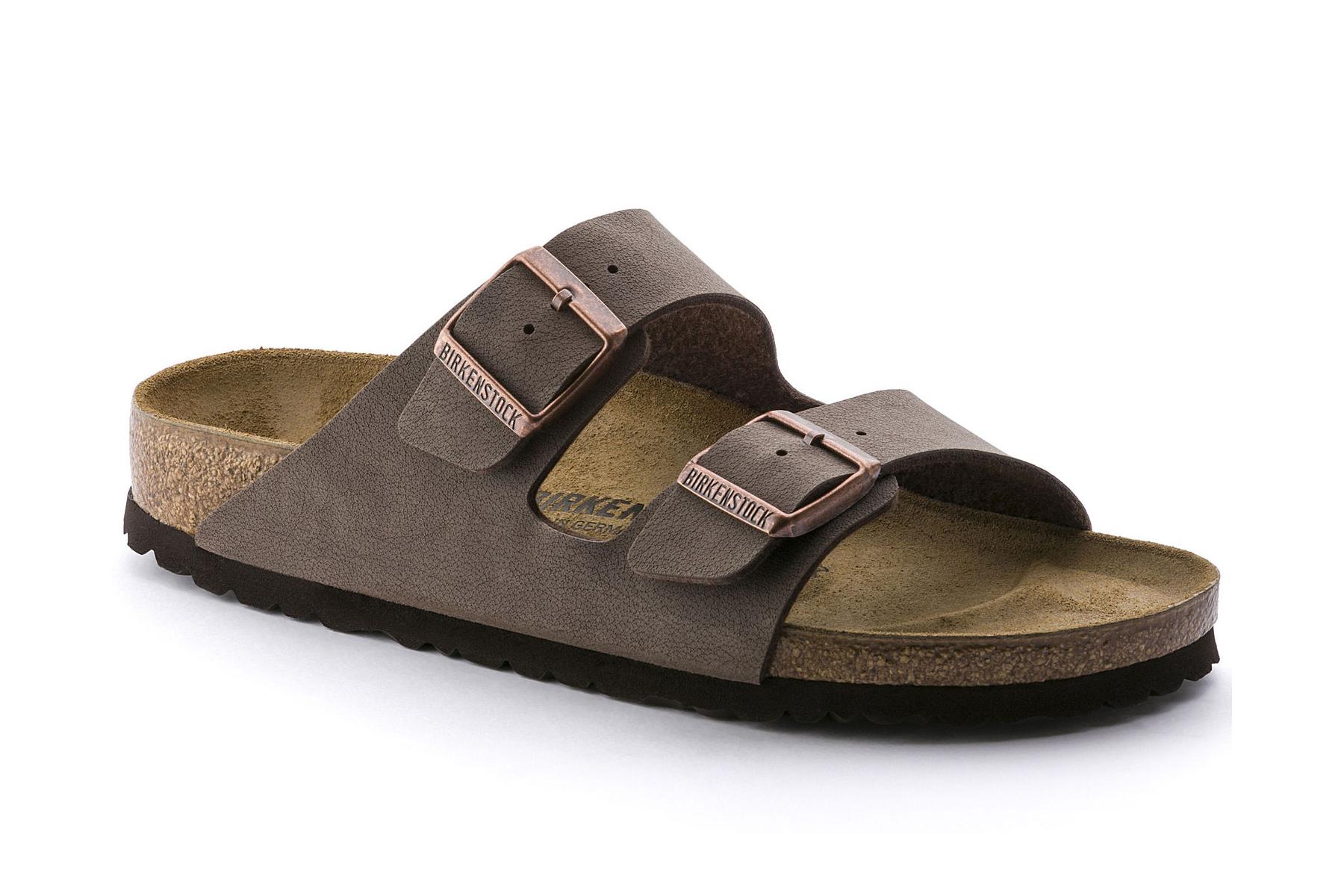 best orthotic sandals for plantar fasciitis