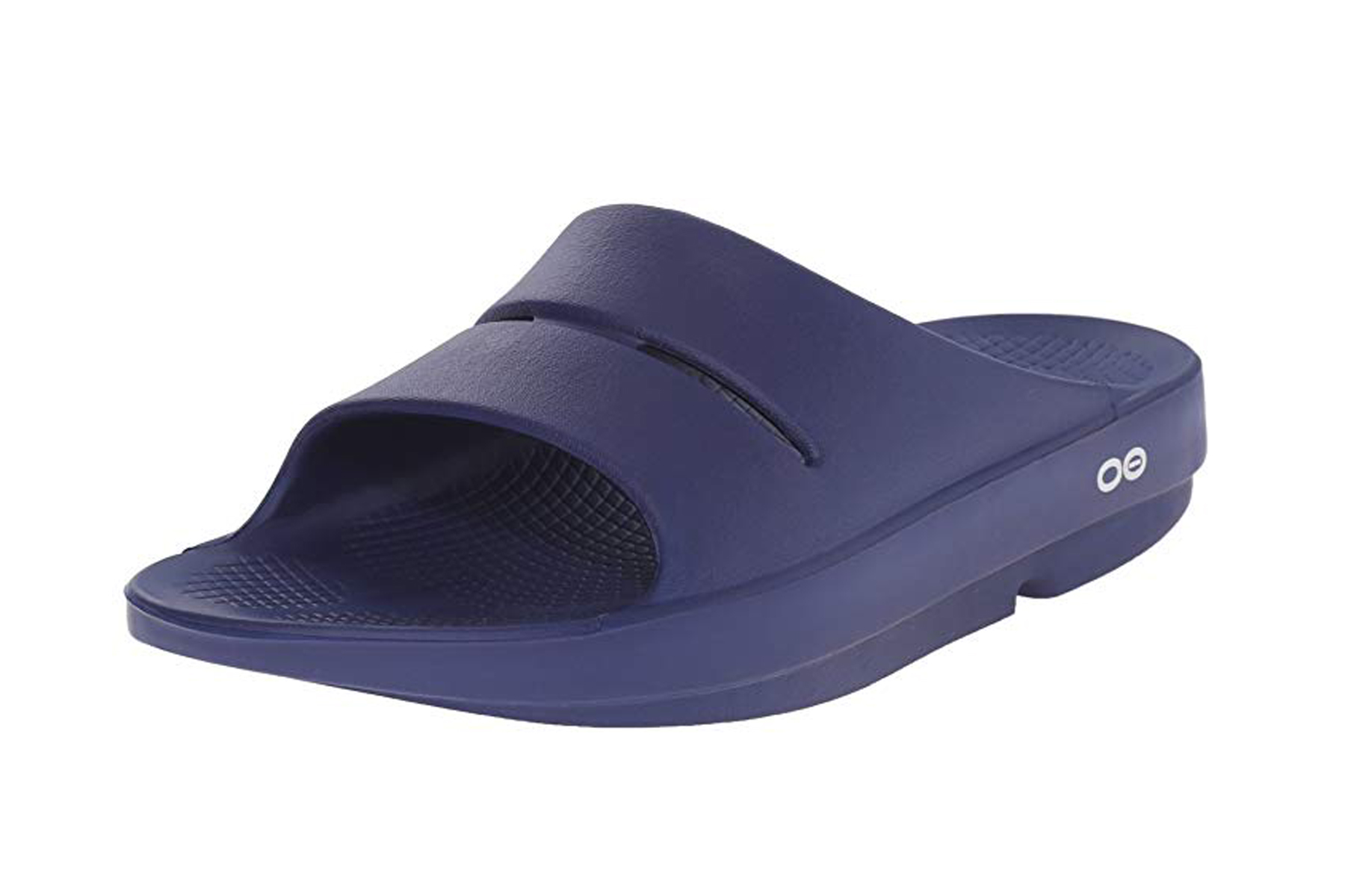 8 Best Orthotic Sandals for Women Over