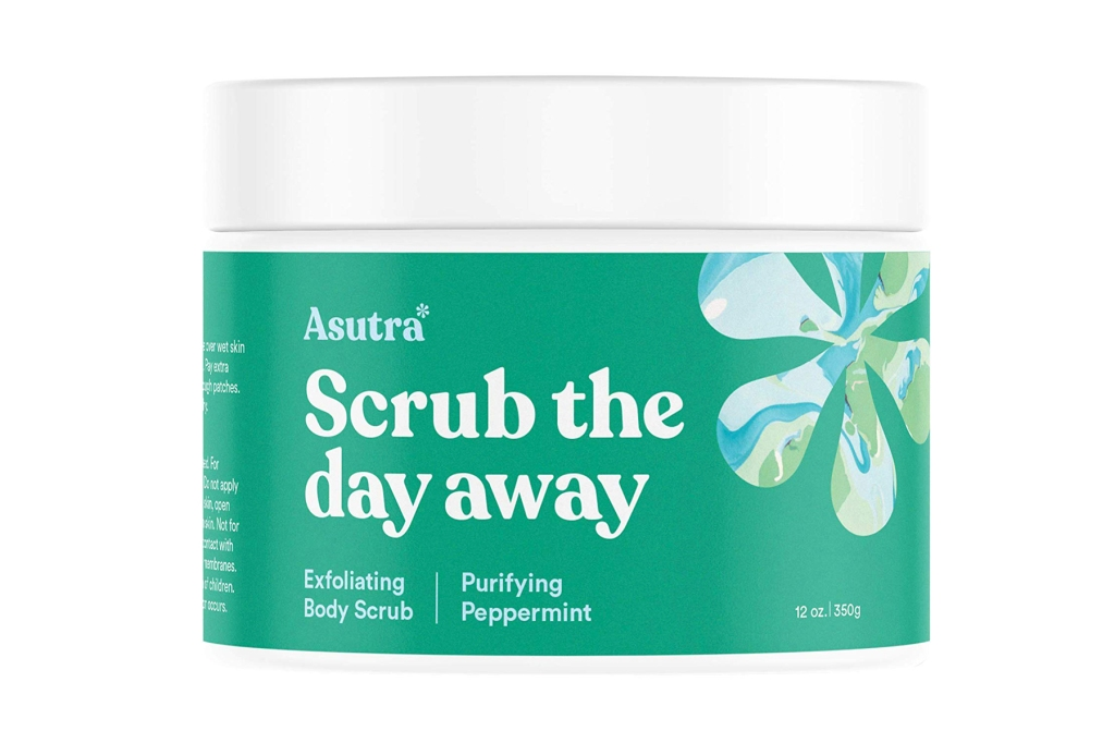 9 Stress-Relief Beauty Products to Ease Your Anxieties