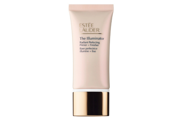 Best Primer for Over 60