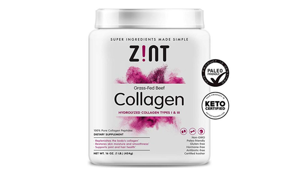 The Best Collagen Supplement For Your Skin Hair And Joints,House Plans 5 Bedroom 2 Story