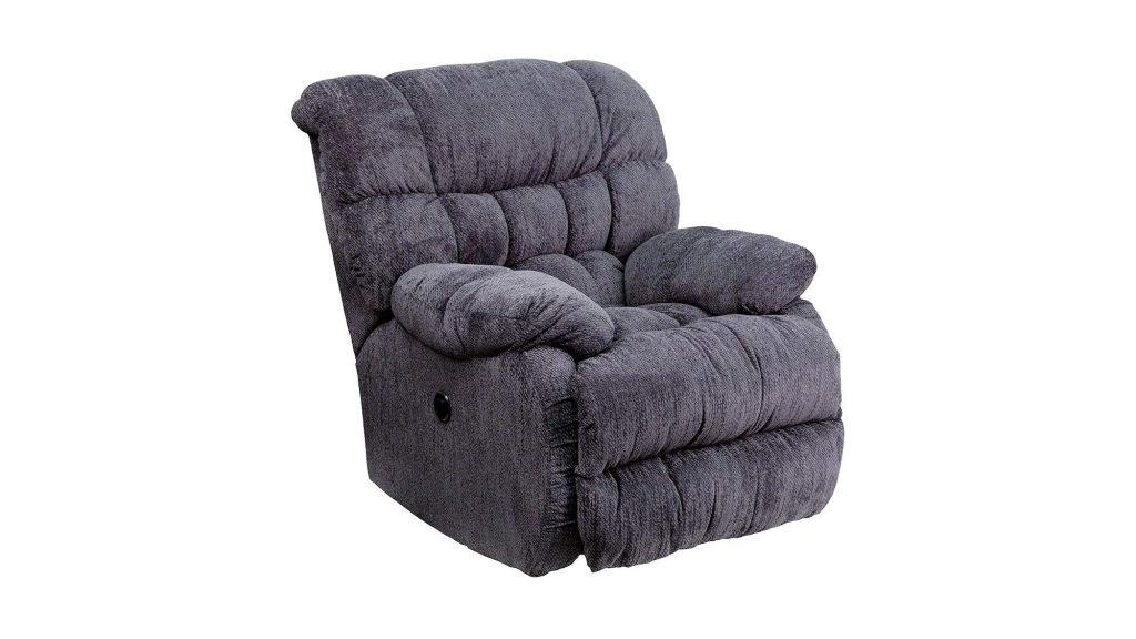 13 of the Best Recliners for Sleeping in Comfortably