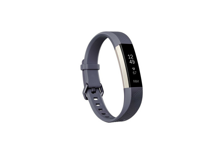 best fitbit on amazon