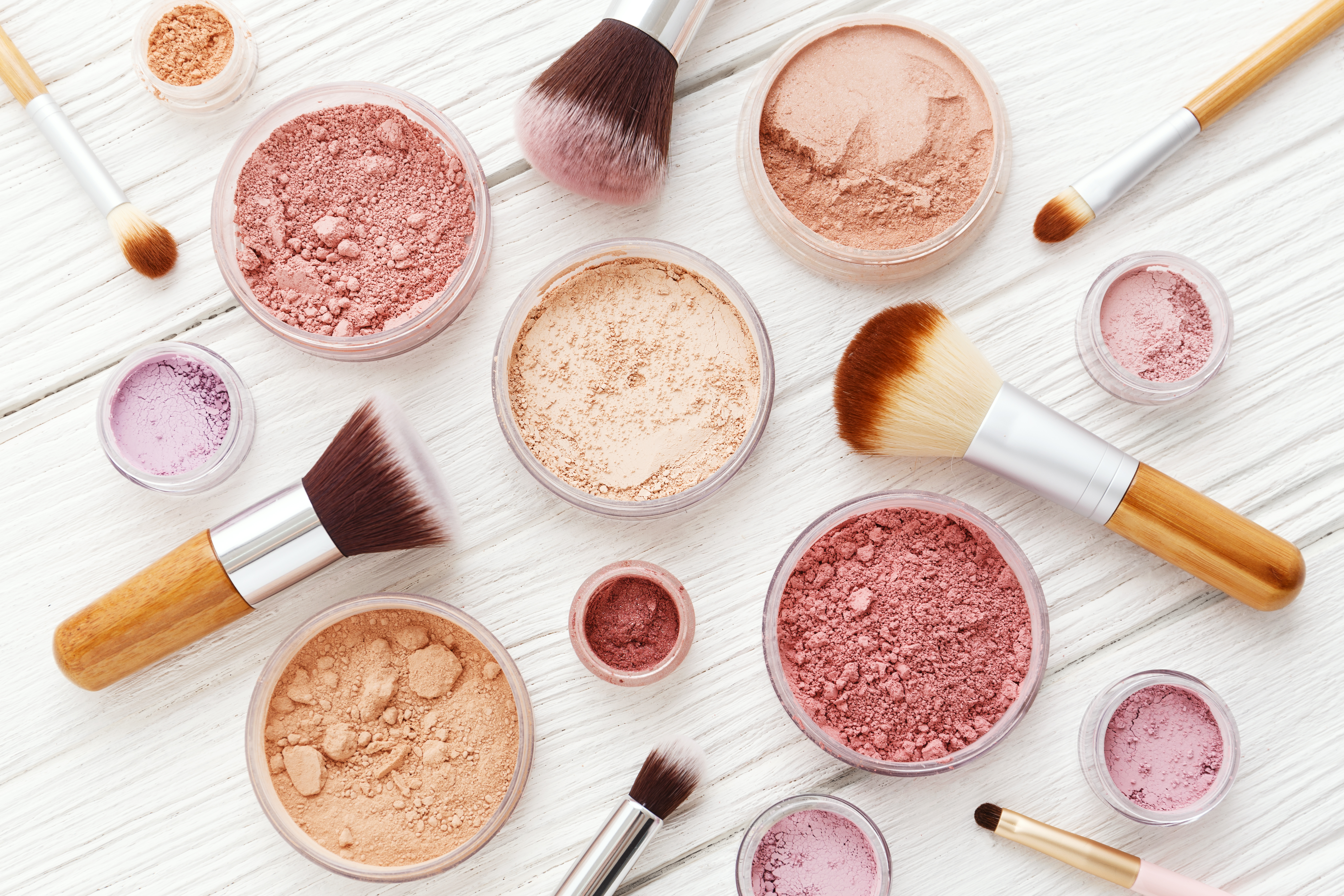 How to Choose the Right Makeup for Your Skin Tone