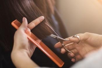 how-often-should-you-cut-hair-171745