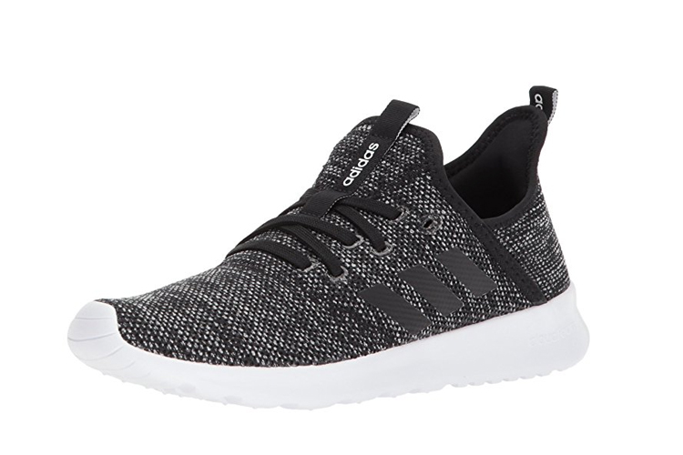 Adidas Running Shoe Women