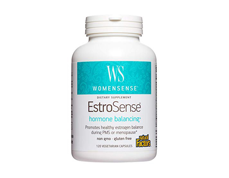 10 Best Menopause Supplements