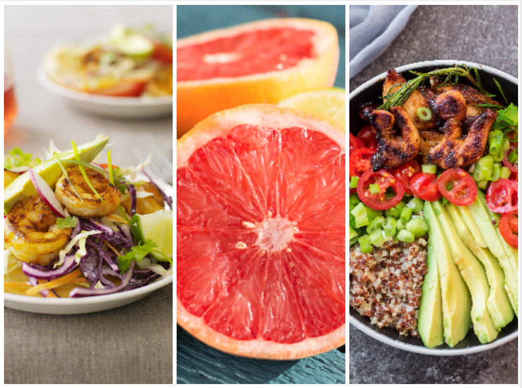 Free detox diets for weight loss 7 day