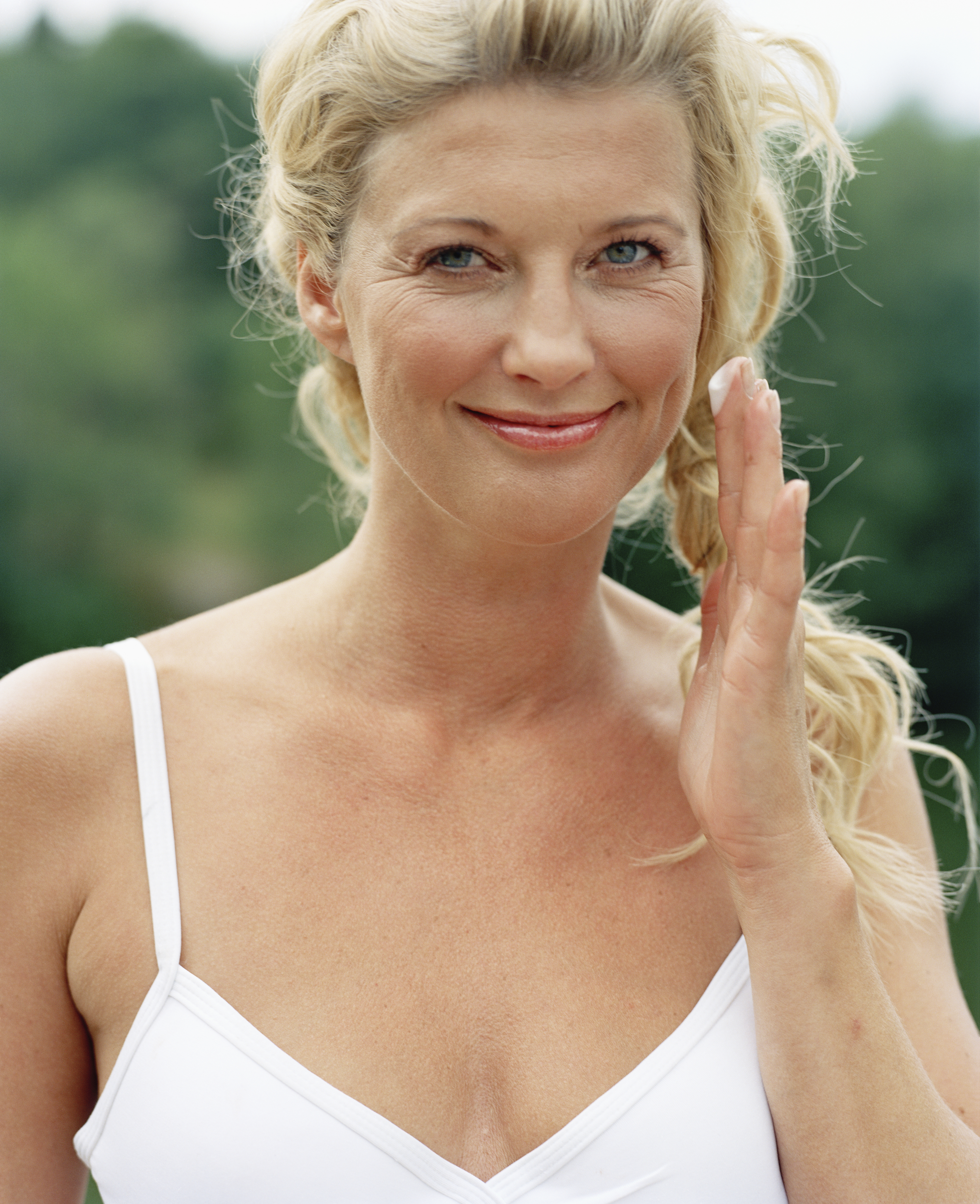 Here S Where To Find The Best Moisturizer For Women Over 50